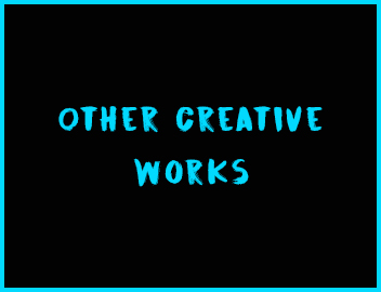 other-creatives