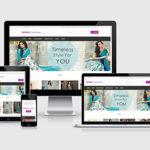 ebsite Design, Website Development, Website Company Dubai, Website design Company sharjah, Website design Company Abu dhabi