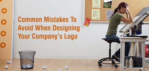 Logo Designing Tips & Guide